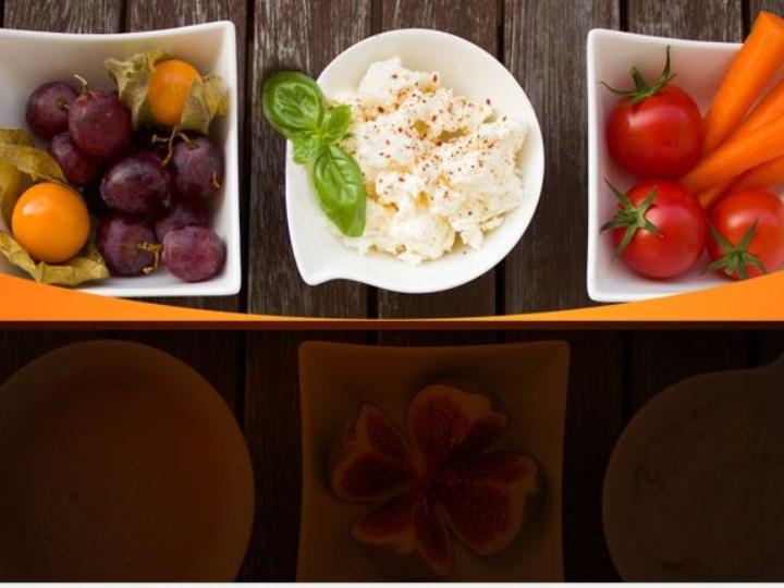 ppt north indian veg restaurant foods powerpoint presentation