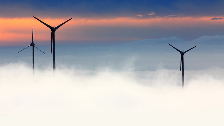 Ppt Global Offshore Wind Energy Market Powerpoint Presentation Free To View Id 89dc64 Mjdjz