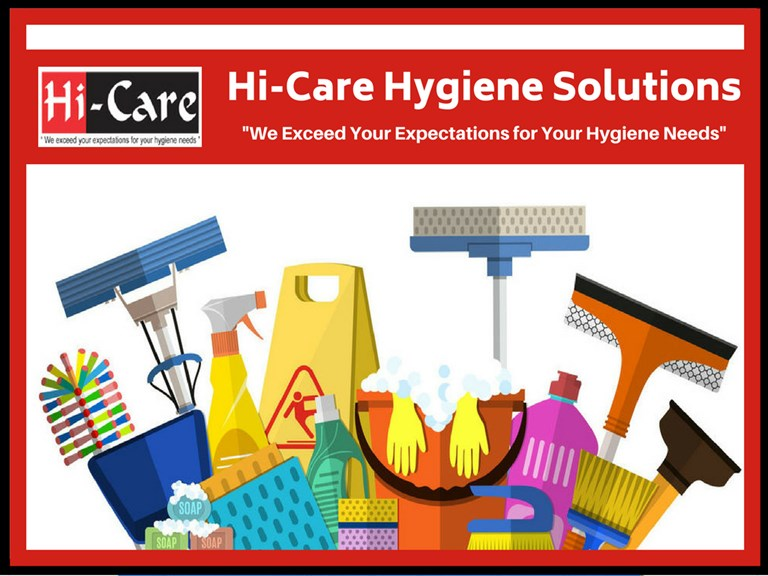 Ppt Wholesale Industrial Cleaning Products Suppliers In Qatar Powerpoint Presentation Free To Download Id 8a4967 Ntfmy