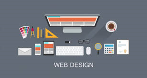 Ppt Things You Want To Learn About Web Designing Powerpoint Presentation Free To Download Id 8a5324 Oduym