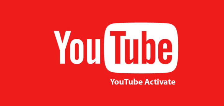 PPT Youtube Com Activate Roku Tv PowerPoint Presentation