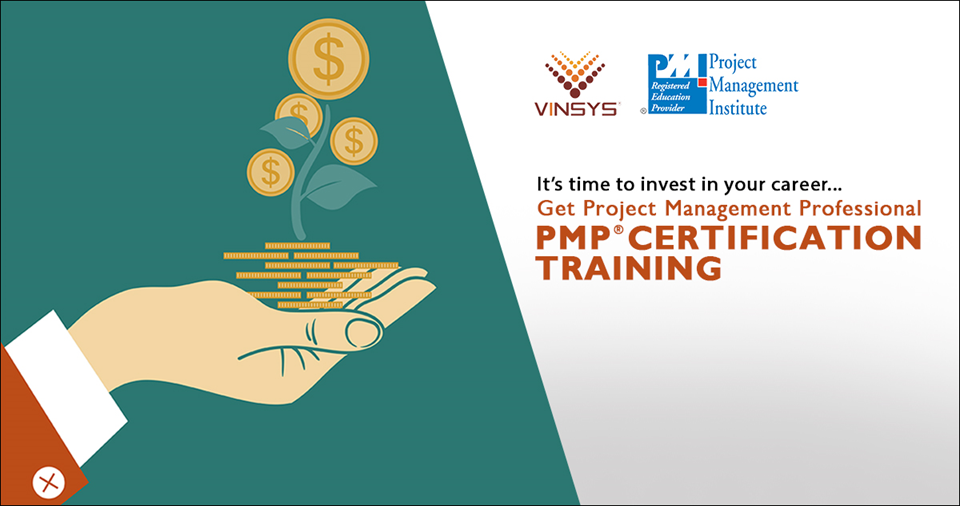 Ppt Why Pmp Certified Professionals Are In Demand Globally Powerpoint Presentation Free To Download Id 8a8215 Nzbkm
