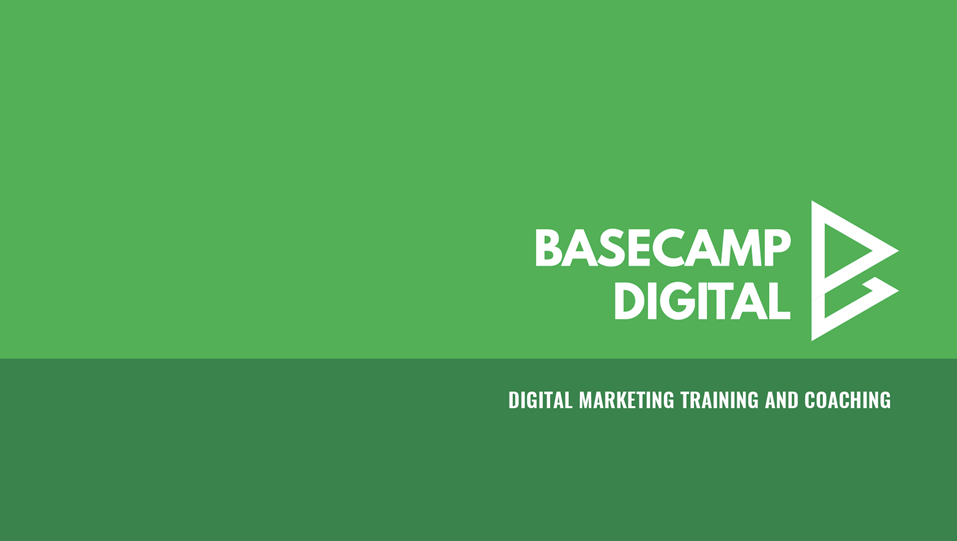 Digital Marketing Course Pdf
