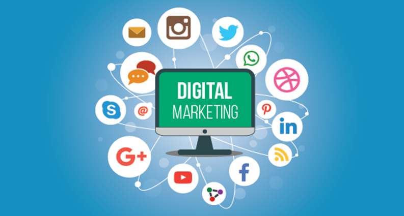 Ppt Starman Technologies Digital Marketing Agency