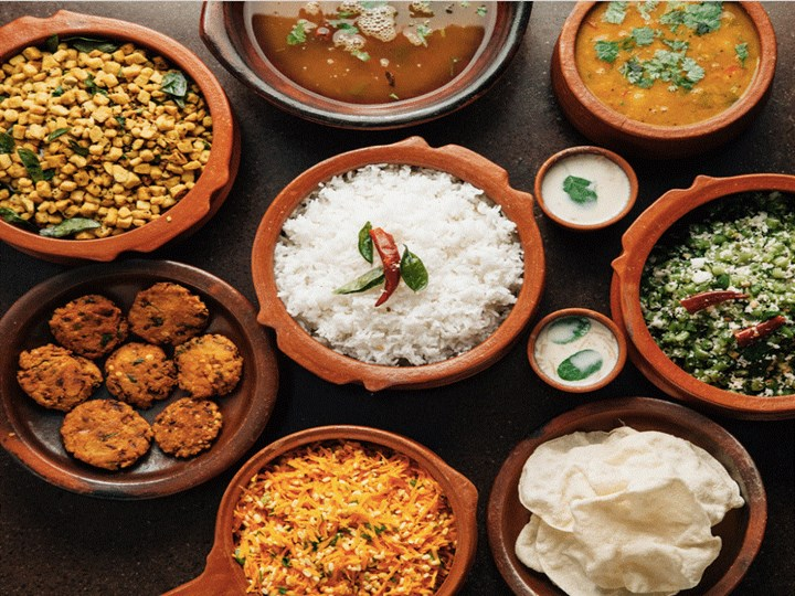 Ppt Best Indian Food Recipes Viniscookbook Powerpoint Presentation Free To Download Id 8b5292 Zmu4z