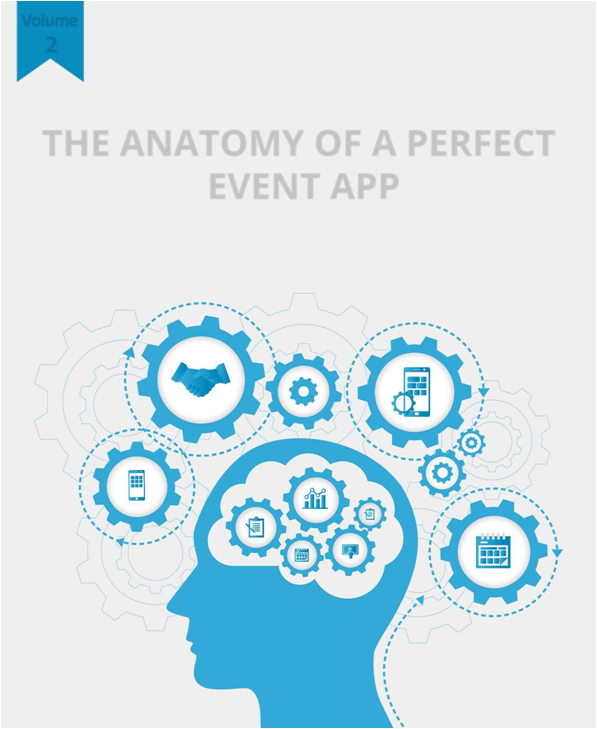 PPT – The Anatomy of a Perfect Event App Must have Event App