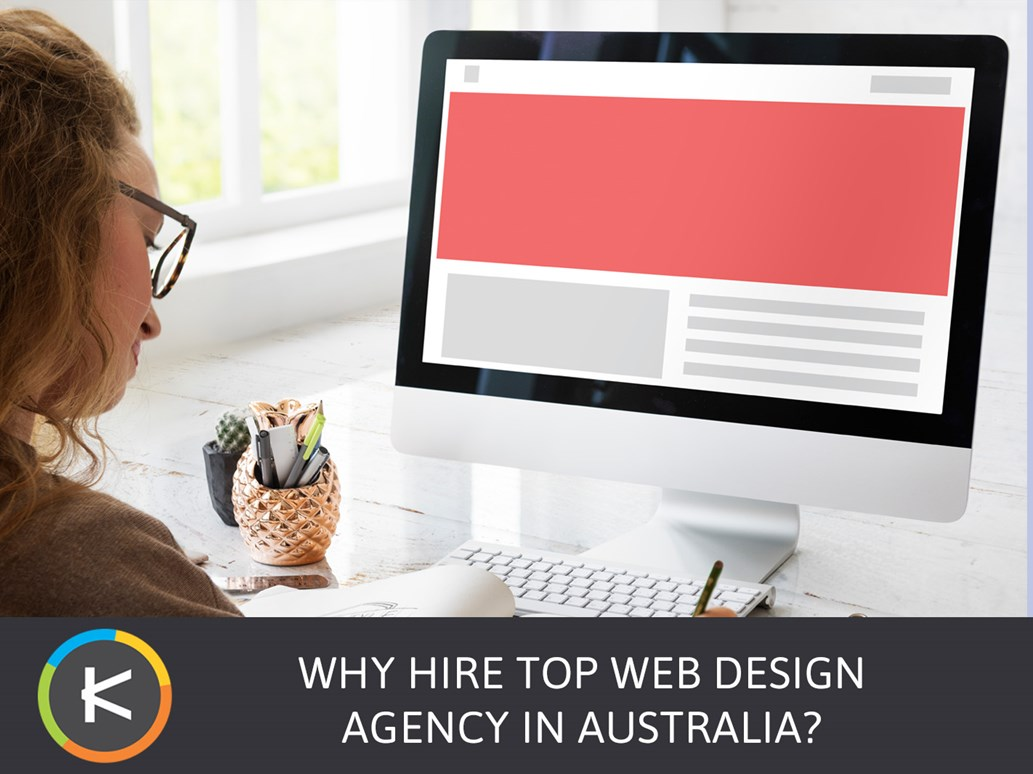 Ppt Why Hire Top Web Design Agency In Australia Powerpoint Presentation Free To Download Id 8b9cd0 Ztdhm