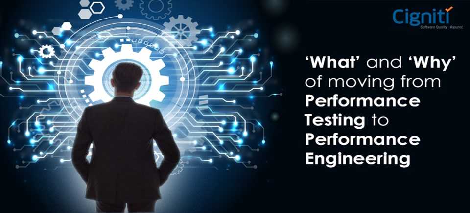 Ppt What And Why Of Moving From Performance Testing To Performance Engineering Powerpoint Presentation Free To Download Id 8bc74d Mtc5y