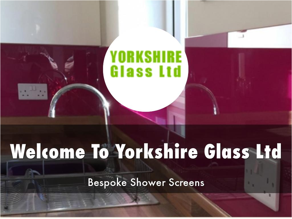 Ppt Yorkshire Glass Presentation Powerpoint Presentation Free To Download Id 8be96f Ytawy