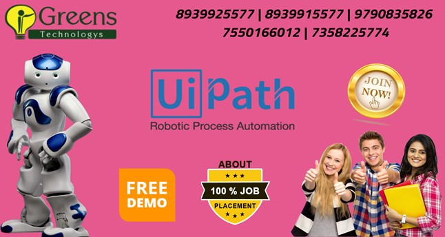 PPT – Best RPA Tools PowerPoint presentation   free to