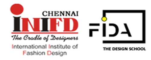 Ppt Fashion Designers In Chennai And Bangalore Powerpoint Presentation Free To Download Id 8bfa33 Zgjmo
