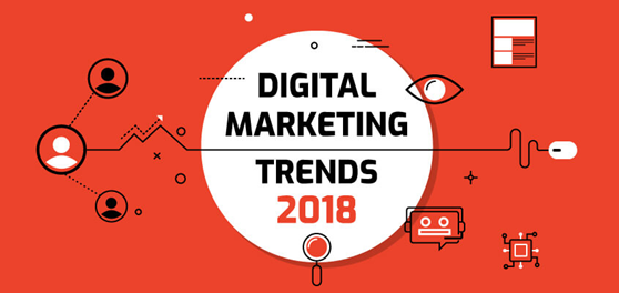 PPT – Trends in Digital Marketing PowerPoint presentation | free to
