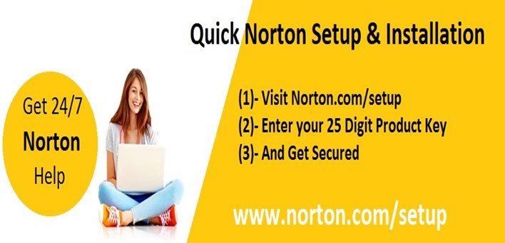 PPT – Norton Antivirus PowerPoint presentation | free to