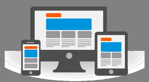 PPT – Social Network Platform Script | Social Media Script