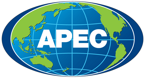 PPT – APEC ATTENDEES EMAIL LIST PowerPoint presentation | free to