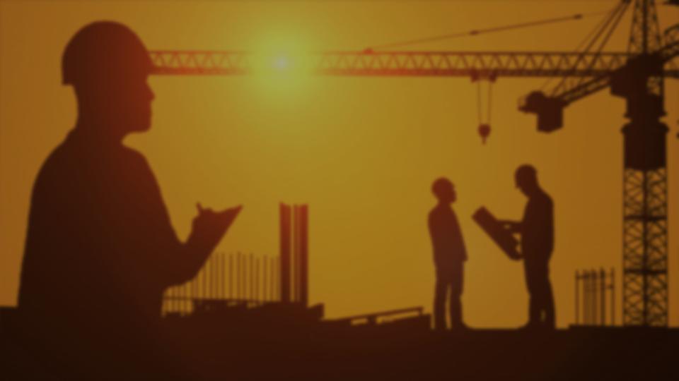 PPT – Top 15 Civil Engineering Seminar Topics PowerPoint