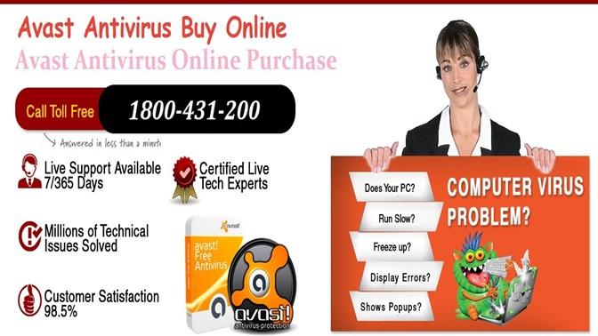 PPT – How to set up Avast antivirus on Windows 7? PowerPoint