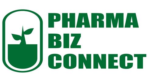 PPT – Top Pharma Franchise and PCD Pharma Companies in Mathura-Uttar