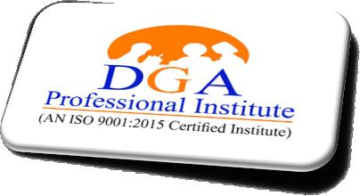 Ppt Web Designing Html Css Web Development Training Institute In Delhi Powerpoint Presentation Free To Download Id 8cff55 Ztbmn