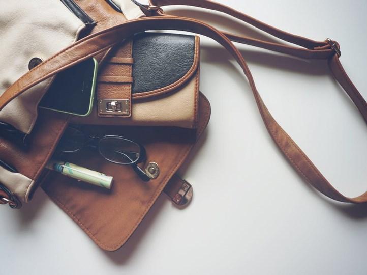 online bag shopping singapore
