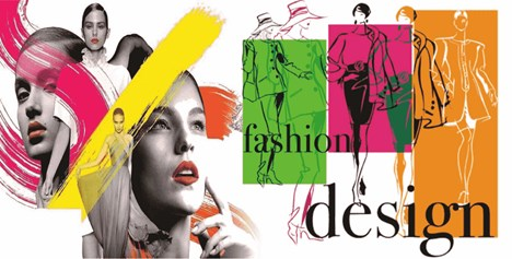 Ppt The Exciting Career Opportunities In Fashion Designing Arena Converted Powerpoint Presentation Free To Download Id 8d6ff5 Ngi0z