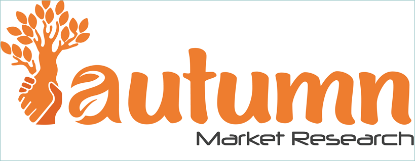 PPT – Global Supercapacitor Market | Autumn Market Research