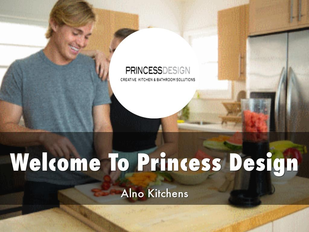 Ppt Information Presentation Of Princess Design Powerpoint Presentation Free To Download Id 8d9428 Ymu5m