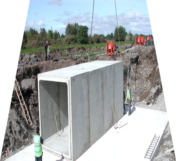 Box Culvert Ppt