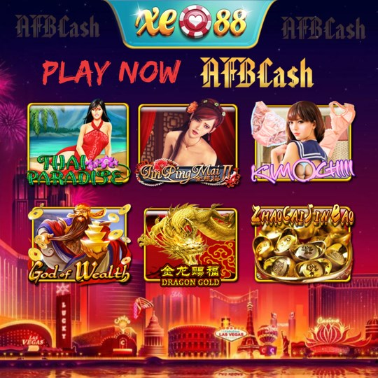 Ppt Xe88 Slots Game Casino Malaysia Afbcash Com Powerpoint Presentation Free To Download Id 8e9090 Zdqwy