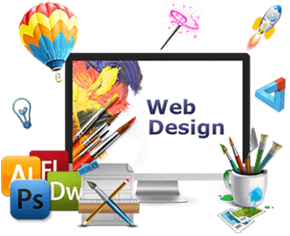 Ppt 5 Simple Steps To An Effective Web Designing Training In Delhi Powerpoint Presentation Free To Download Id 8f0cce Mjrly