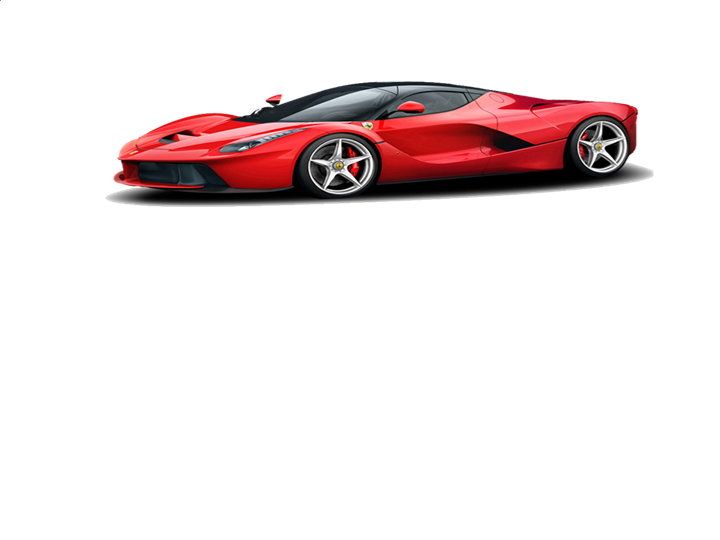 Ppt Tom Vail S All Ferrari Parts Powerpoint Presentation Free To Download Id 8f13dd Yzrmm