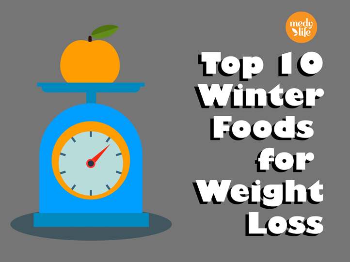 Ppt Top 10 Winter Foods For Weight Loss Powerpoint Presentation Free To Download Id 8f25ff Njixo