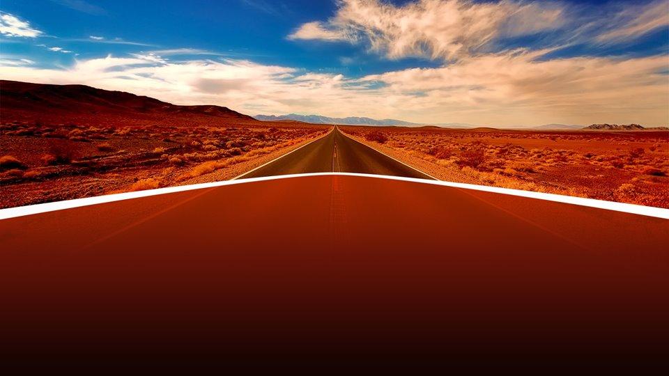 Ppt Jaisalmer Jeep Safari Powerpoint Presentation Free To Download Id 90599f Yzvly