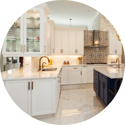 Ppt Elegant Approaches To Mixing Kitchen Cabinet Materials From The Experts In San Diego Powerpoint Presentation Free To Download Id 9088b4 Zdhhm