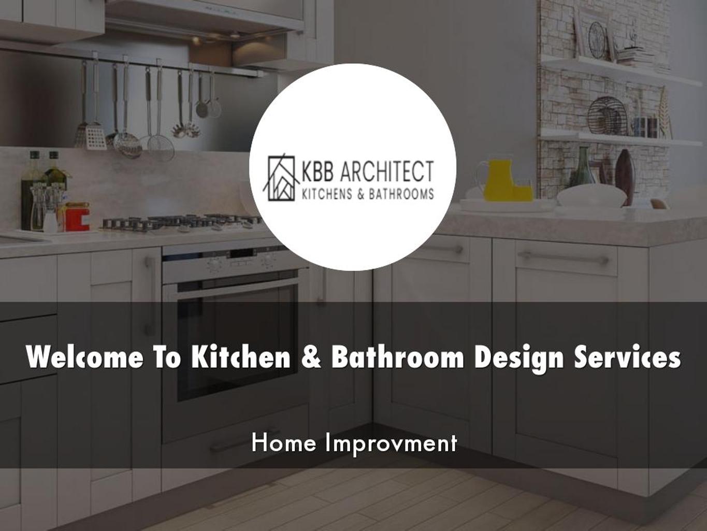 PPT – Kitchen & Bathroom Design Services Presentation PowerPoint ...