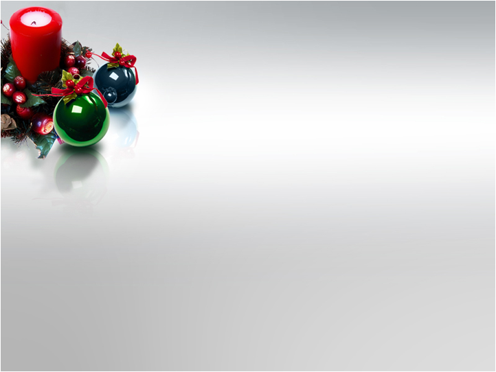 Merry christmas church powerpoint template | christmas powerpoints.
