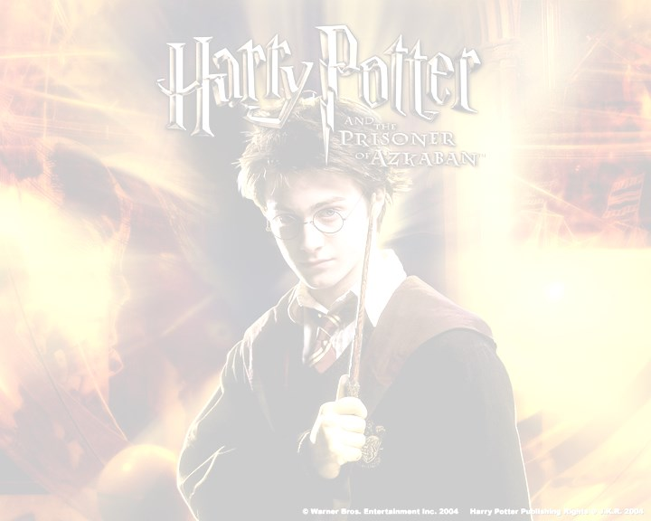 Ppt Harry Potter Powerpoint Presentation Free To