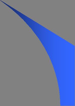 PPT – TUMORES DEL ESTROMA GASTROINTESTINAL (GIST) PowerPoint