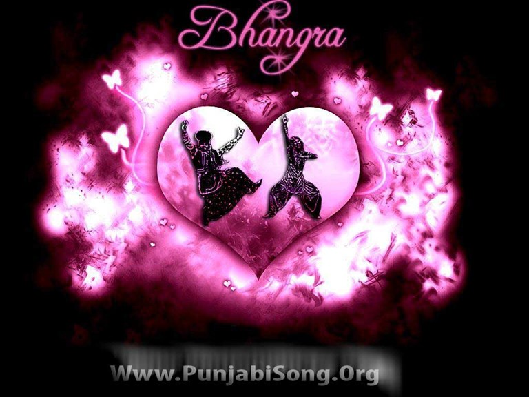 PPT – Punjabi, Punjabi Songs and get Punjabi mp3 PowerPoint