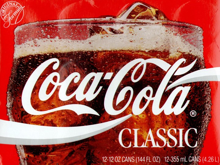 ppt coca cola powerpoint presentation free to download id