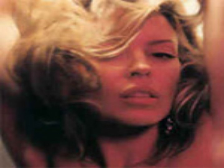 kylie minogue love at first sight download