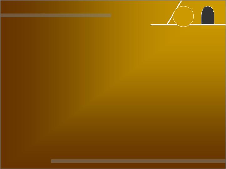 6e74d1639 PPT – Easter PowerPoint presentation