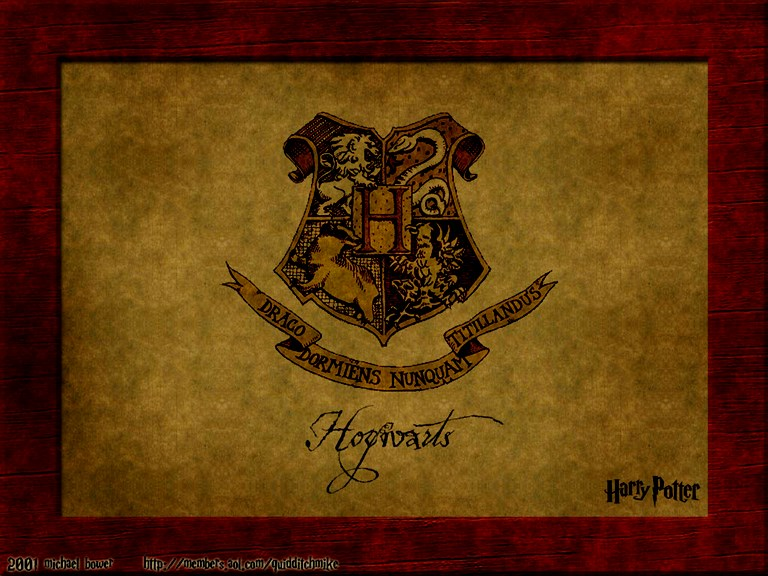 Ppt Hogwarts 20faculty 20and 20staff Powerpoint Presentation Free To Download Id 551dd Ywqwm