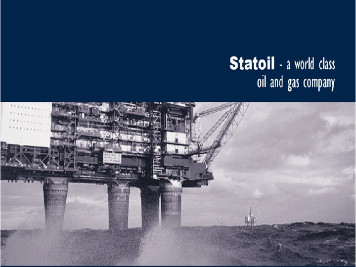 Ppt statoil powerpoint presentation free to download id ppt statoil powerpoint presentation free to download id 10f15c zdc1z toneelgroepblik Image collections