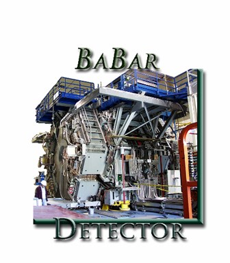 PPT – Intro to BaBar Detector and its subsystems PowerPoint