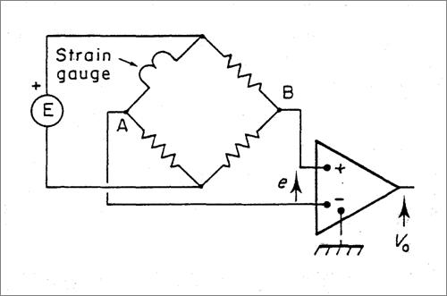 PPT – Instrumentation Amplifiers PowerPoint presentation