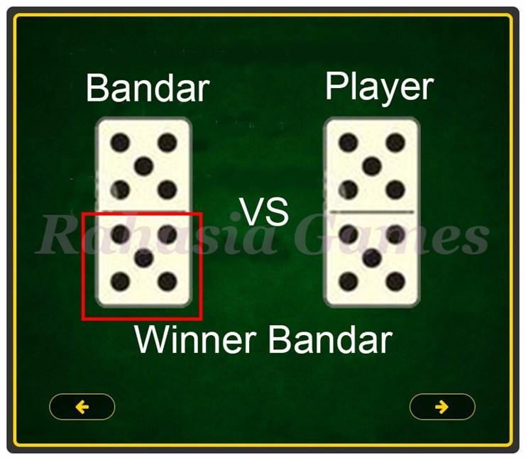 Cheat Judi Online Games Bandar66 Photo Slideshow Free To Download Id 8997c5 Mtbio
