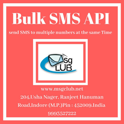 PPT – Best Bulk SMS API in cheapest price PowerPoint presentation