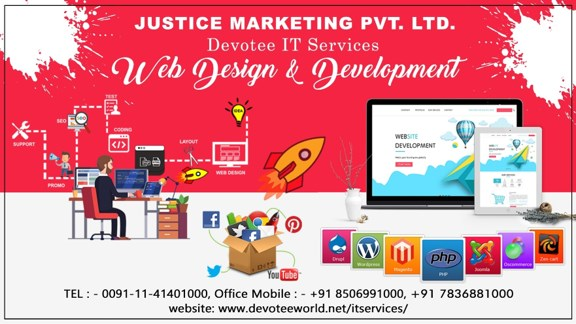 Web Design Development Company In Delhi Photo Slideshow Free To Download Id 8d07a0 Nguxy