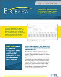 Edgeview Information Sheet